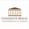 Université Réelle