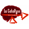 La Catalyse
