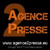 Agence2Presse