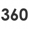 News360x