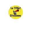 tvnetcitoyenne