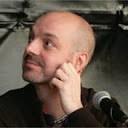 Laurent Fendt
