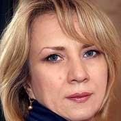 Svetlana Kissileva
