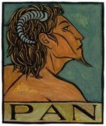Grand Pan