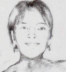 Lisa Sion