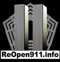 ReOpen911
