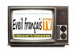 Eveil Français TV