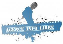 Agence Info Libre