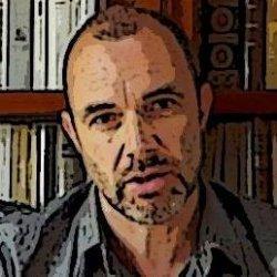 Éric Guéguen