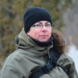 Christelle Néant