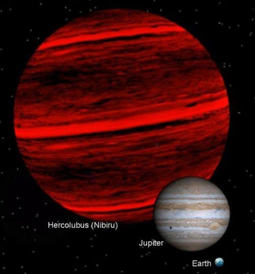 • Hercólubus y las profecías del astónomo chileno Muñoz Ferrada... Hercolubus-J7187-0c3ko39-efb39